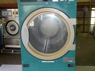 【中古機情報】エレクトロラックスジャパン㈱ ガス乾燥機 T3650